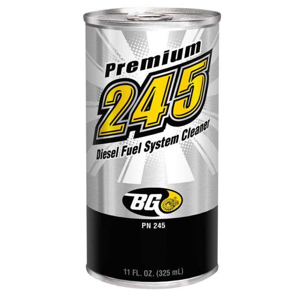 BG-245 Premium