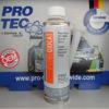 ProTec OXICAT-Oxygen Sensor and Catalytic P1180