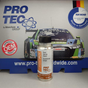 ProTec Power Steering Cleaner P2041