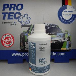ProTec Radiator Flush P1501