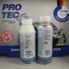 ProTec Radiator Oil Cleaner 2 P1511-1