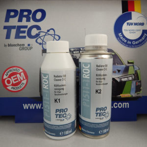 ProTec Radiator Oil Cleaner 2 P1511-1