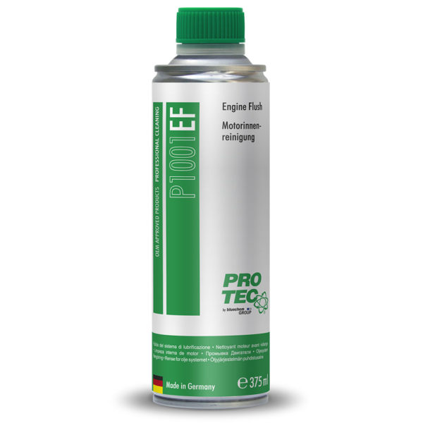 ProTec Engine Flush P1001